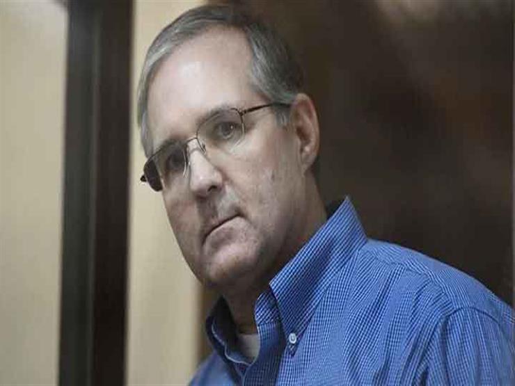 تمديد سجن أمريكي متهم بالتجسس في موسكو لمدة شهرين