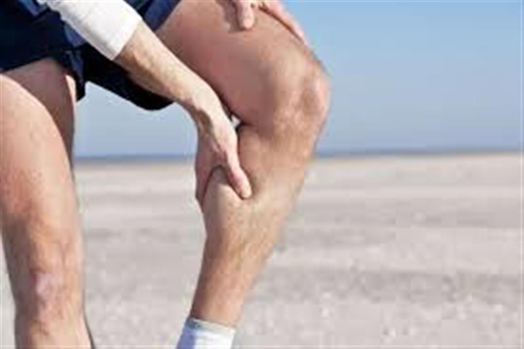 7 أسباب للإصابة بالشد العضلي إليك العلاج الكونسلتو