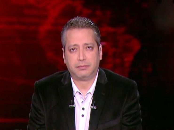 """بعد قليل.. تامر أمين يمتثل للتحقيق بـ""""الأعلى للإعلام"""" بسبب تصريحاته عن """"الصعايدة"""""""