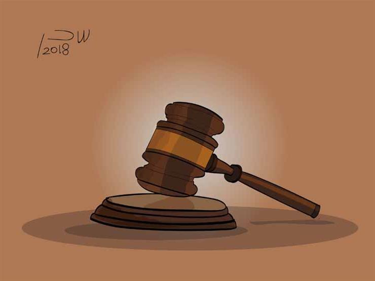 تأييد إخلاء سبيل 3 متهمين بالانضمام لجماعة إرهابية بتدابير احترازية