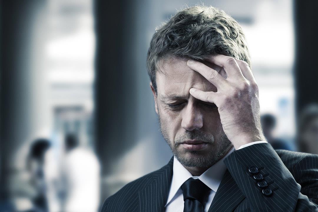 منها ألعاب التفكير.. 8 طرق تساعدك على استعادة الذاكرة بعد السكتة الدماغية
