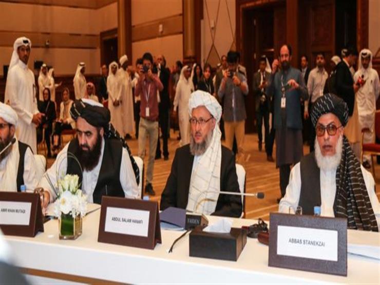 التايمز: طالبان قد تفضل الانضمام لداعش على السلام مع الولايات المتحدة
