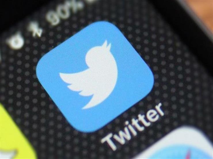 """""""تويتر"""" تطلق أول حملة للتوعية بالسلامة في الشرق الأوسط"""