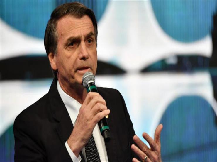 """الرئيس البرازيلي: الحكومة لن تشتري لقاح كورونا """" كورونافاك"""" الصيني"""