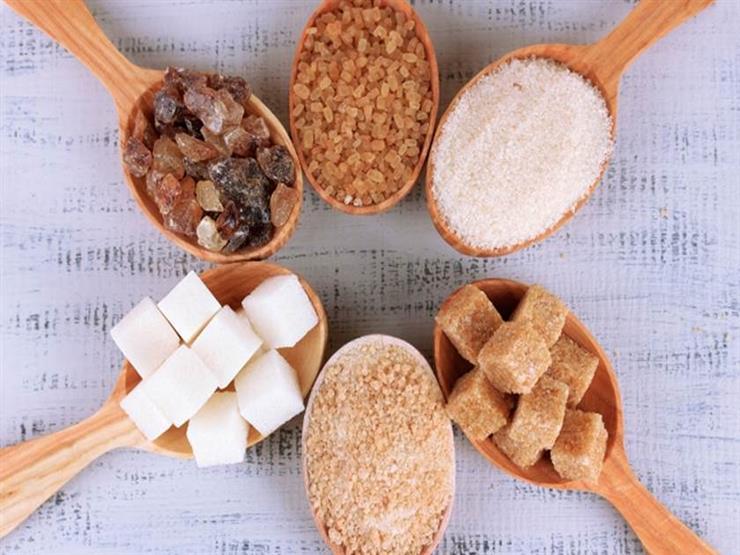 كيف تفرق بين أنواع السكر الطبيعي والاصطناعي مصراوى