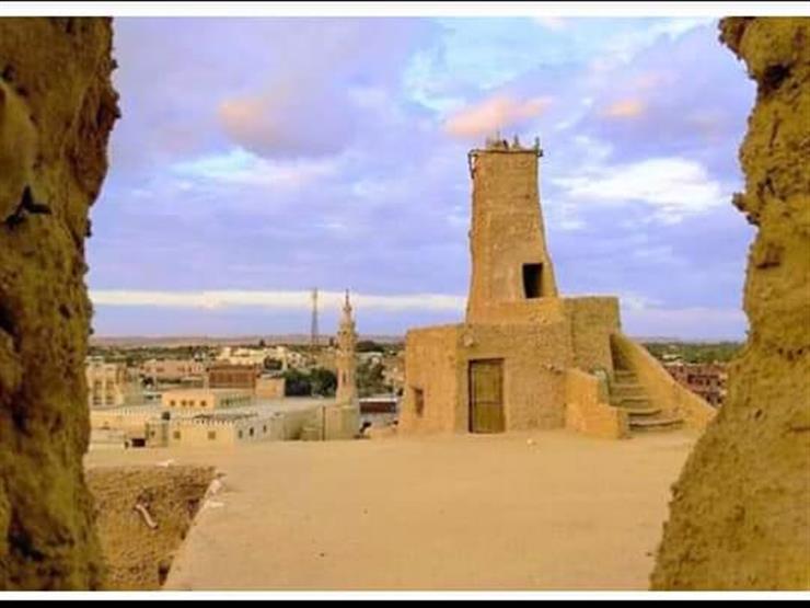 رجعت الشتوية.. إليكم أجمل 5 أماكن سياحية مصرية في الطقس البارد