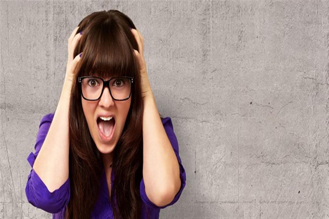 تجنبها عند الشعور بالقلق والتوتر.. 4 أطعمة تؤثر على حالتك المزاجية (صور)