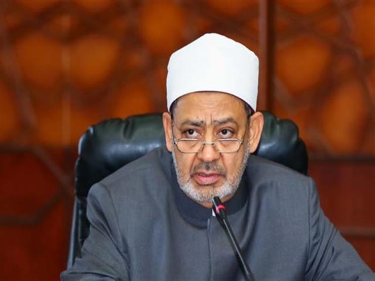 """تحت رعاية الإمام الأكبر.. احتفالية لتكريم الفائزين في مسابقة """"مئذنة الأزهر"""" اليوم"""