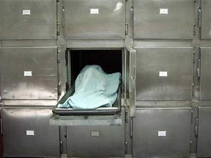 النيابة تأمر بتشريح جثة شاب قتل داخل سنترال بمنطقة فيصل
