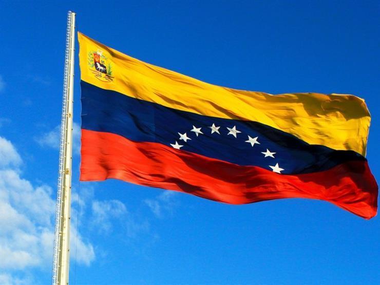 فنزويلا ترسل قوة حماية بحرية لناقلات الوقود الإيرانية القادمة إليها