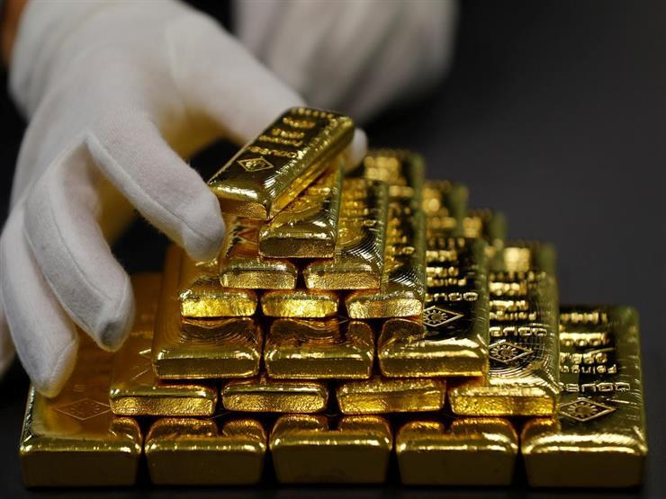 لماذا ارتفعت أسعار الذهب عالميًا لأعلى مستوى في 6 سنوات؟ | مصراوى
