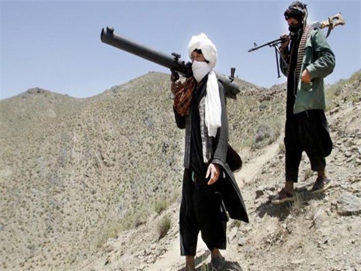 طالبان تعلن مسؤوليتها عن هجوم كابول محذرة من مزيد من الهجمات