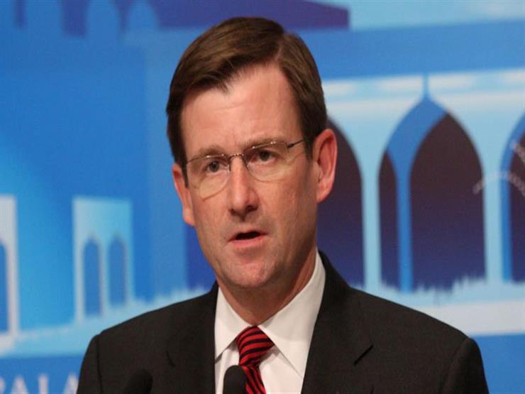 الولايات المتحدة: سنظل شريكا داعما للشعب السوداني نحو تعزيز السلام