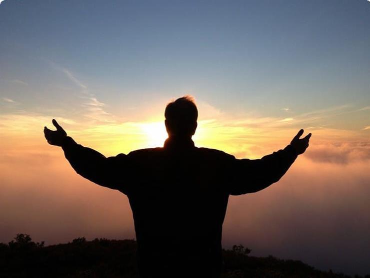 دعاء في جوف الليل: إلهي.. من لي سواك وأنت الله لا إله غيرك