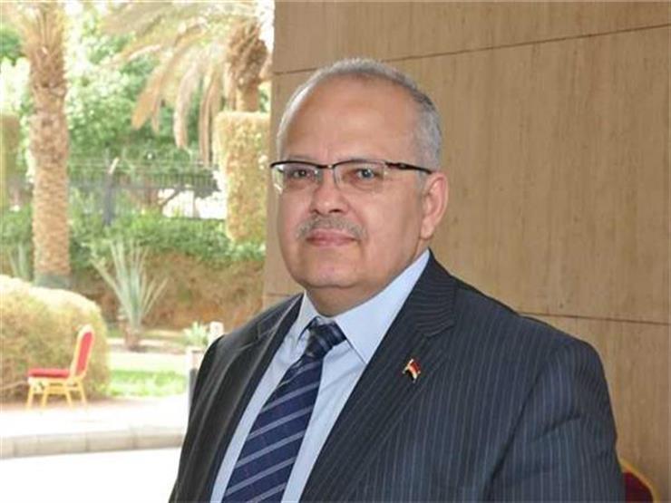 اقتصاد وعلوم سياسية القاهرة تنضم لعضوية المؤسسة الأوروبية لتطوير الإدارة