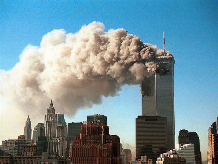 في ذكرى 11 سبتمبر: هل كانت حرب أمريكا ضد الإرهاب حقيقية؟