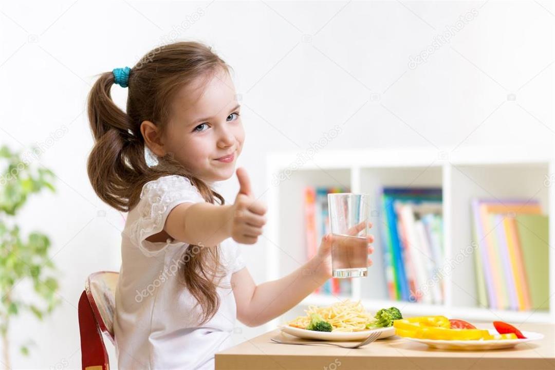 للأمهات.. 8 اقتراحات لوجبات إفطار شهية ومفيدة لطفلك