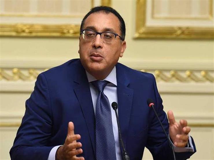 118 مترا.. الحكومة تعلن رسميًا موعد طرح شقق موظفي العاصمة الجديدة