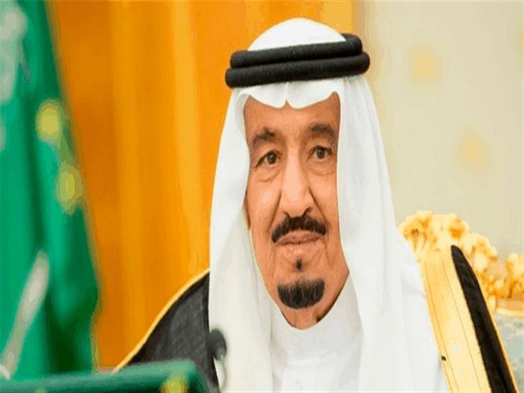 رئيس وزراء إثيوبيا يتسلم رسالة من العاهل السعودي تتعلق بتعزيز التعاون بين البلدين