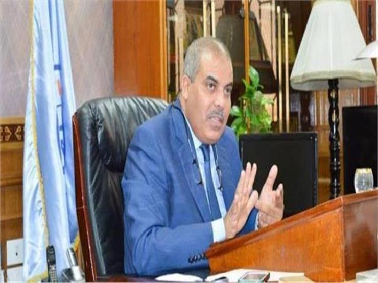 رئيس جامعة الأزهر يوجه الشكر للمعزين في وفاة شقيقته