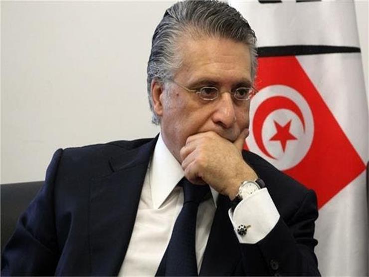"""هيئة انتخابات تونس تطالب القضاء بمنح المرشح السجين """"القروي"""" فرصة القيام بحملته الانتخابية"""
