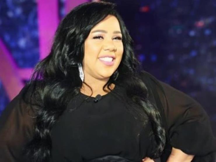 شيماء سيف تشارك في ليالي العروض الكوميدية بموسم الرياض