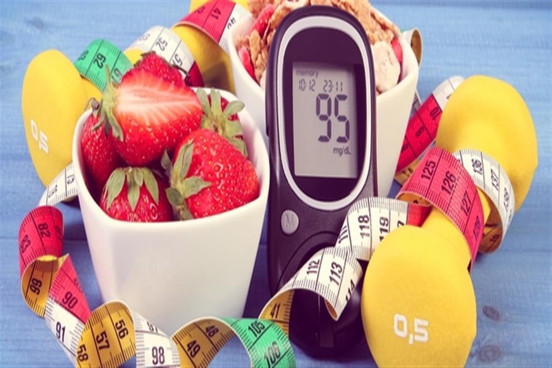من بينها الخيار.. 7 أطعمة مفيدة لمرضى السكري (صور)