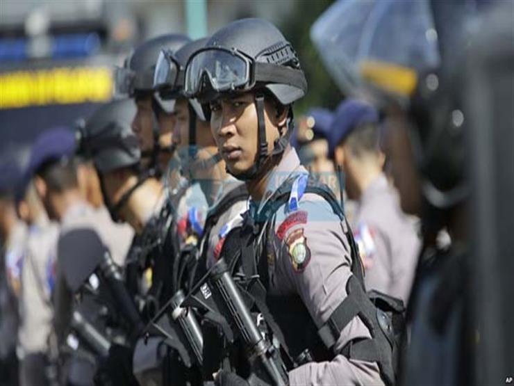 إندونيسيا تحدد هوية أول ضحية في الطائرة المنكوبة