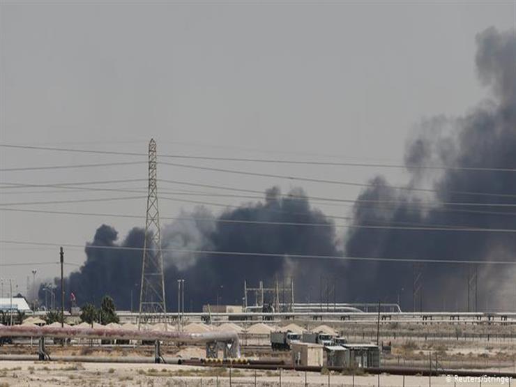خبراء: السعودية تستعد لإعادة ضخ ثلث النفط المتوقف جراء هجوم أرامكو