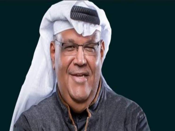 """نبيل شعيل: غنيت """"بقالي ساعة"""" حبًا في مصر والتواصل مع المصريين"""