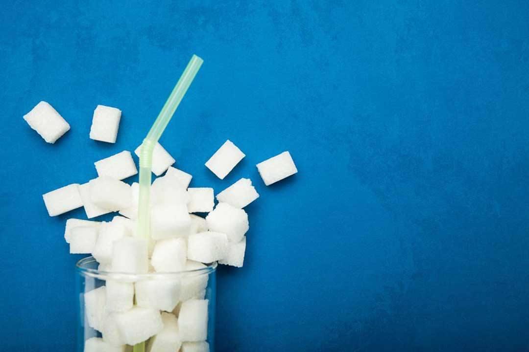 السكريات تمنع الاستفادة من فيتامين سي