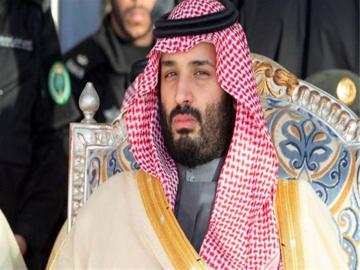 """""""السياسة الخارجية للملكة ورؤية ٢٠٣٠"""".. أبرز ما جاء في لقاء ولي العهد السعودي"""
