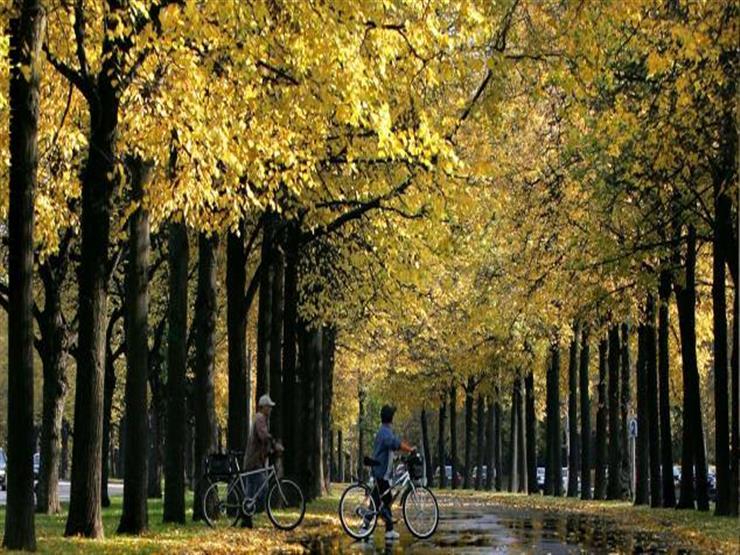 بعيدا عن صخب الصيف.. أجمل 10 وجهات سياحية هذا الخريف