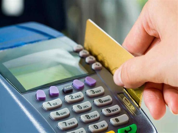 """الحكومة تكشف حقيقة تعطل خدمات البطاقات التموينية على موقع """"دعم مصر"""""""