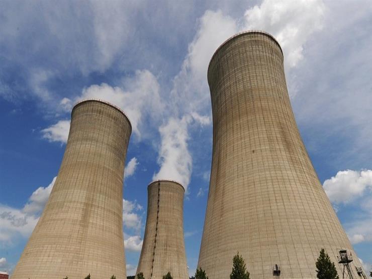 اليابان تعيد تشغيل 3 مفاعلات نووية