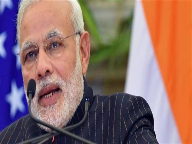 باكستان ترفض مرور رئيس وزراء الهند عبر مجالها الجوي وسط توترات كشمير