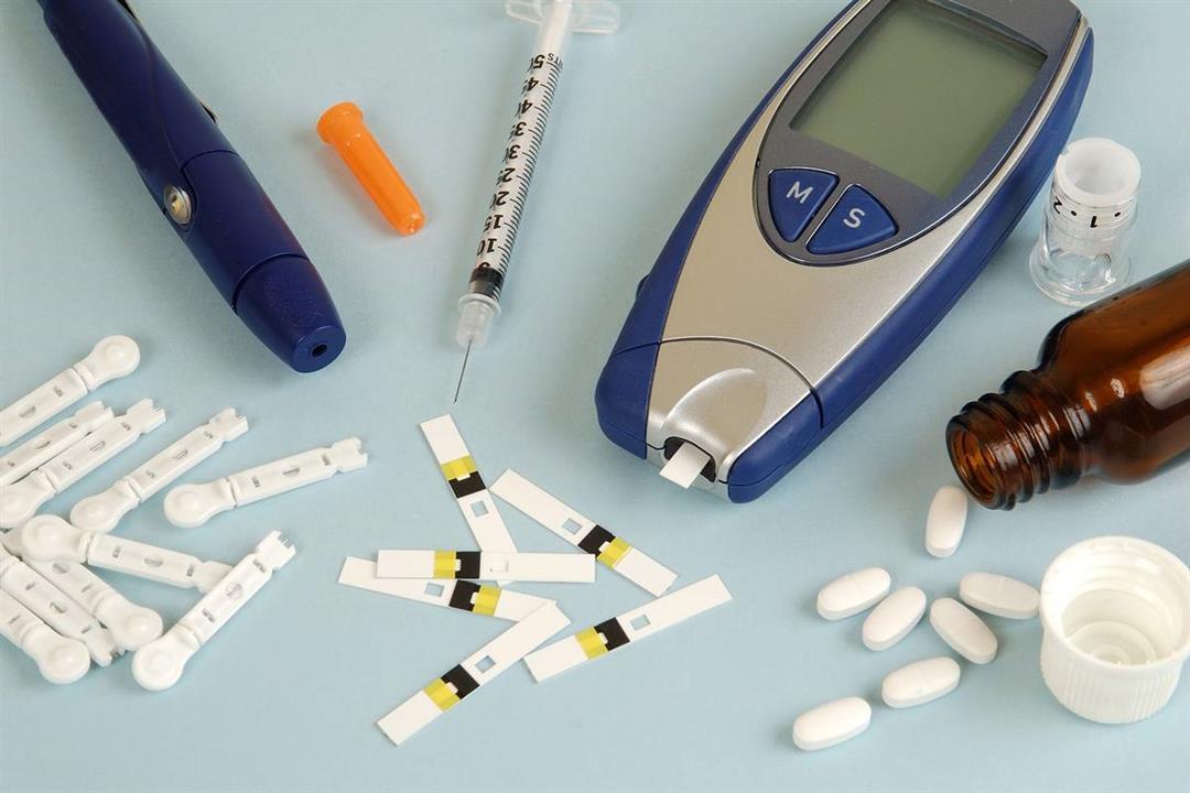 طرح أول دواء مصري لعلاج السكري عن طريق الكلى