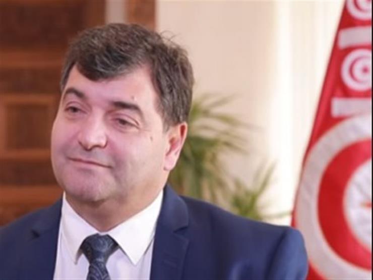وزير السياحة التونسي ينتقد دعوات نائب فرنسي يهودي إلى مقاطعة تونس