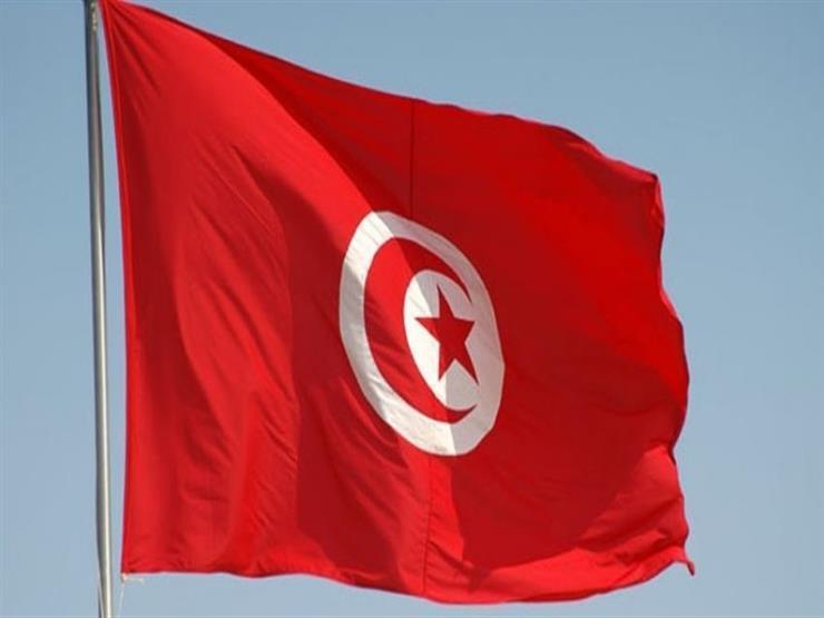 تونس تعلن حجر صحي شامل للحد من تفشي كورونا