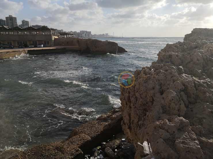 """طرح 3 شواطئ و""""بئر مسعود"""" بالإسكندرية في مزاد علني للإيجار"""