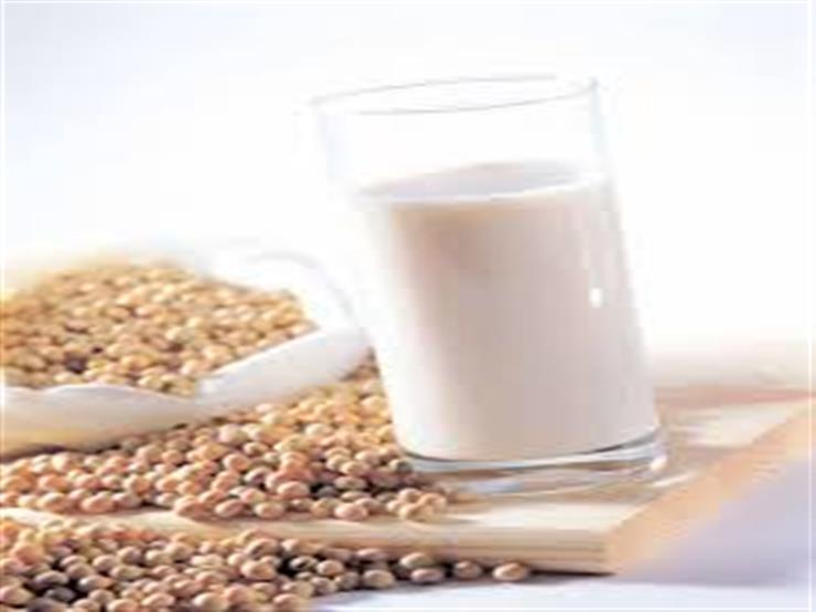 تحذير من تقديم الحليب النباتي للطفل قبل 5 سنوات