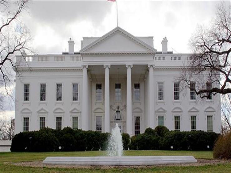 البيت الأبيض يعرقل اجتماعًا لمجلس الأمن بشأن انتهاكات حقوق الإنسان في كوريا الشمالية