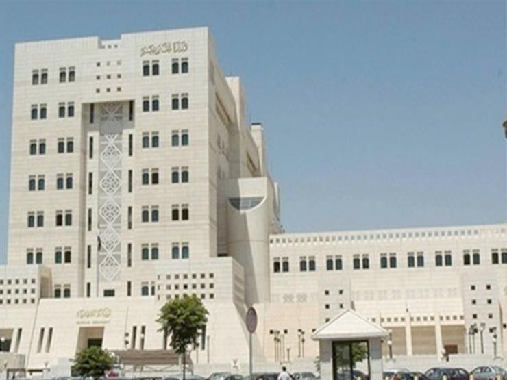 الكويت تدين وتستنكر بشدة هجوم جدة الإرهابي