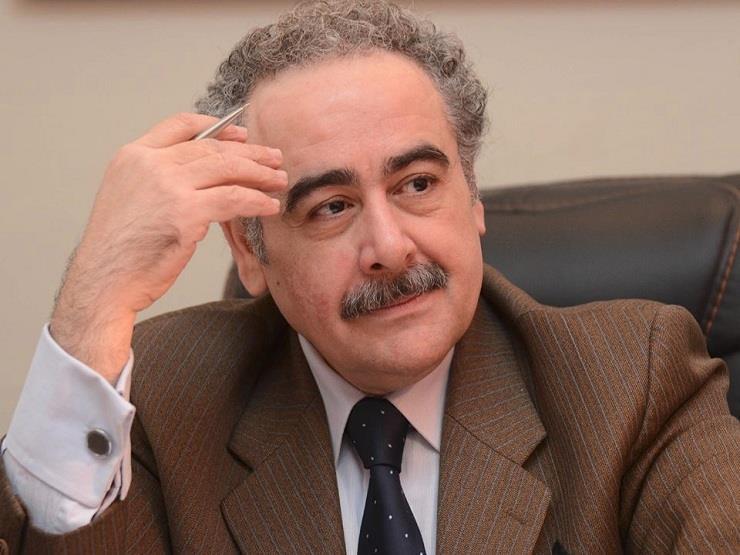 """اتحاد كتاب العرب يشيد بموقف الشعب التونسى: """"انتصر وصحح الأوضاع"""""""