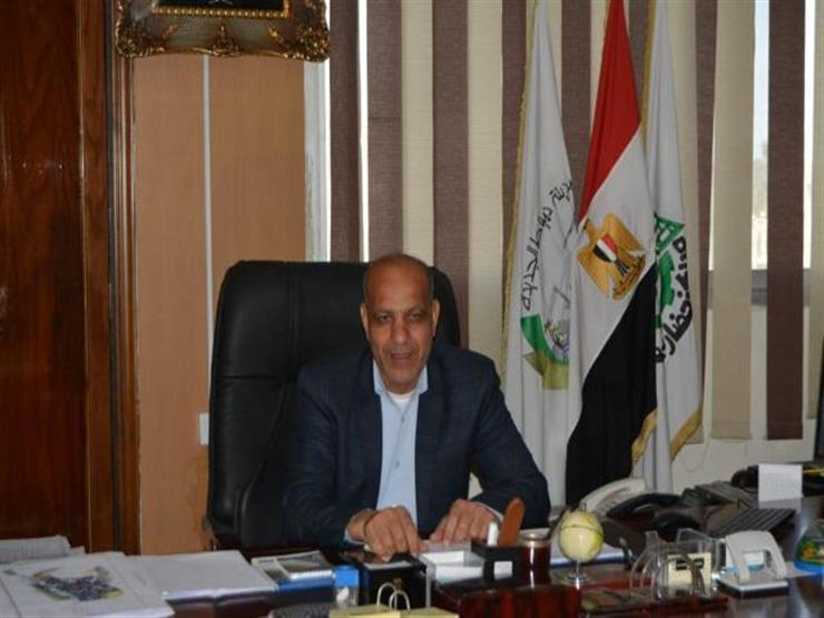 المجتمعات العمرانية توافق على طرح تنفيذ مدرسة تعليم أساسي بمدينة المنصورة الجديدة