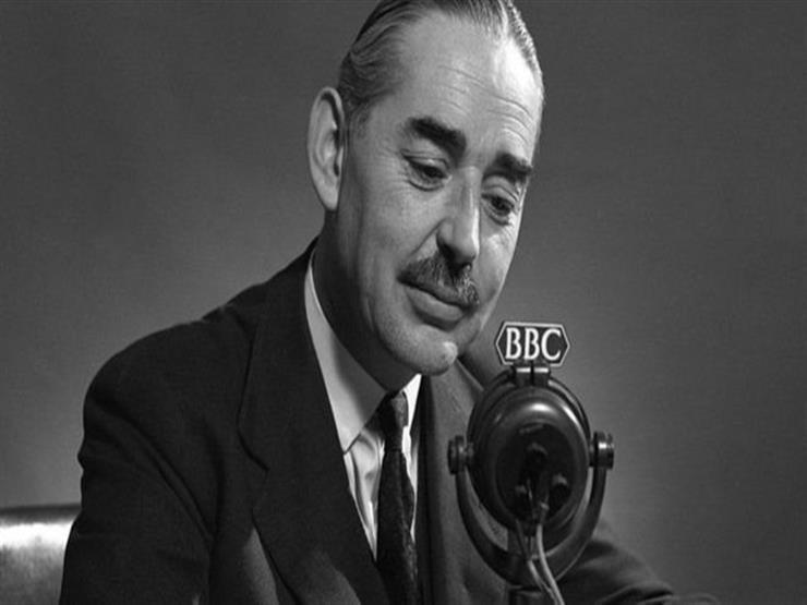 أدوار سرية أدتها بي بي سي في الحرب العالمية الثانية