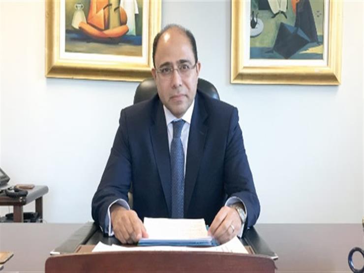 """سفارة مصر في كندا تنظم احتفالية """"هنا القاهرة"""" في اليوم العالمي للإذاعة"""