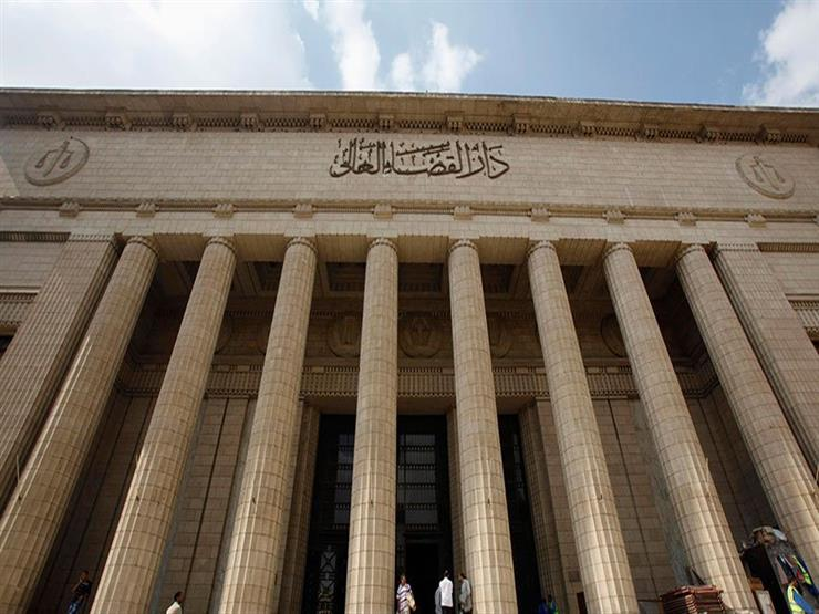 اليوم.. محاكمة 11 متهما بالتخابر مع دولة أجنبية