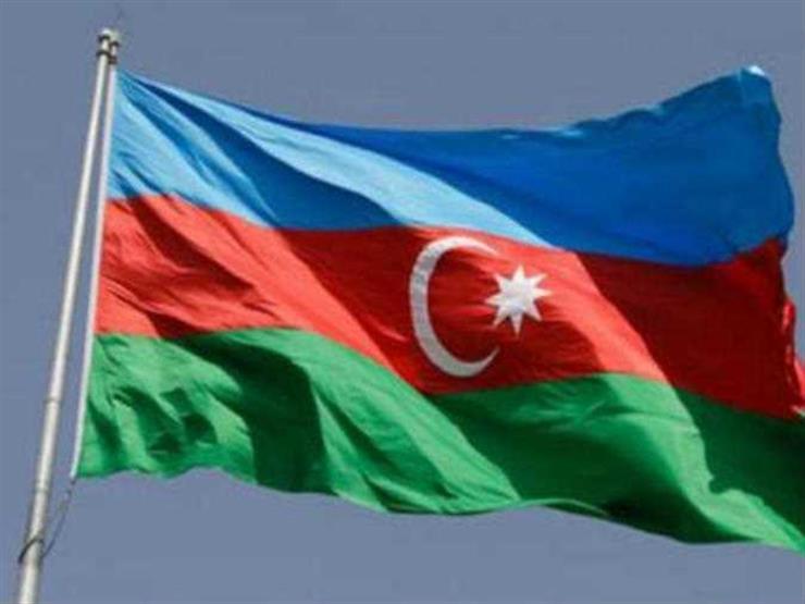 أذربيجان تمهل أرمينيا 10 أيام للانسحاب من منطقة مجاورة لقره باغ