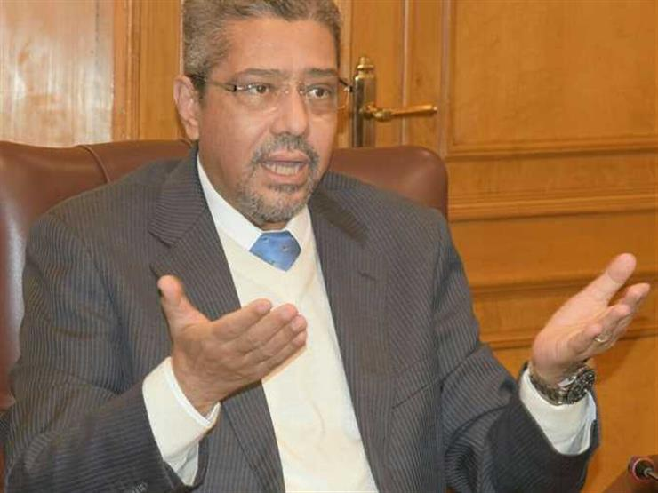 """""""الغرف التجارية"""" يعلن عددا من الإجراءات لدعم السياحة والتنمية بجنوب سيناء"""
